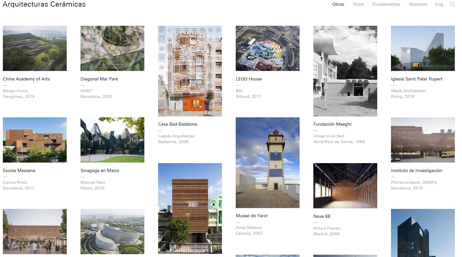 arquitecturas-ceramicas-web