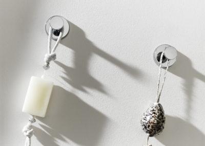 accesorios-de-baño-azulejos-brihuega (1)