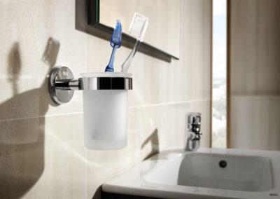 accesorios-de-baño-azulejos-brihuega (2)