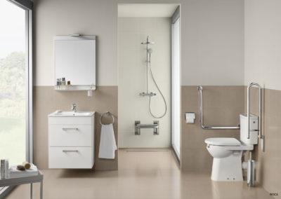 accesorios-de-baño-azulejos-brihuega (3)