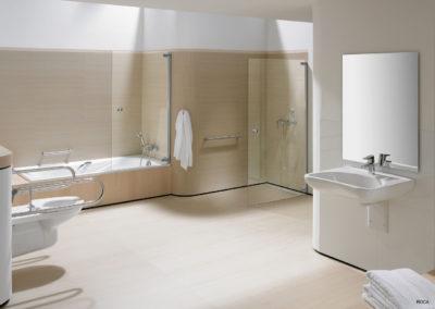 accesorios-de-baño-azulejos-brihuega (4)