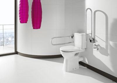 accesorios-de-baño-azulejos-brihuega (5)