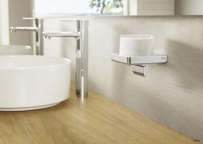 accesorios-de-baño-azulejos-brihuega (6)