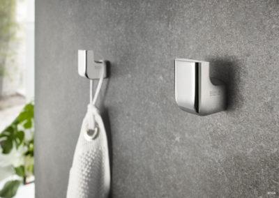 accesorios-de-baño-azulejos-brihuega (7)