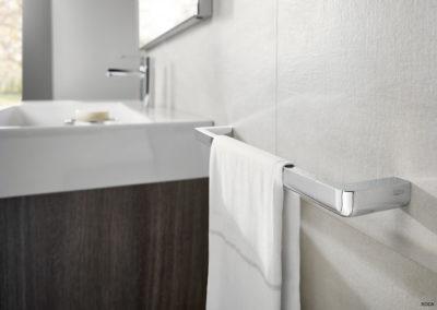 accesorios-de-baño-azulejos-brihuega (8)