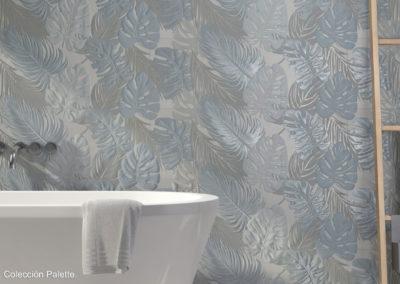 ambientes-palette-peronda-azulejos-brihuega-(3)