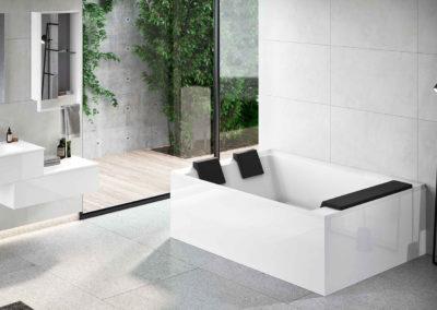 bañera-dual-azulejos-brihuega