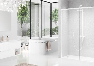 bañeras-azulejos-brihuega
