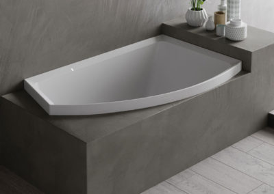 bañeras-azulejos-brihuega-2