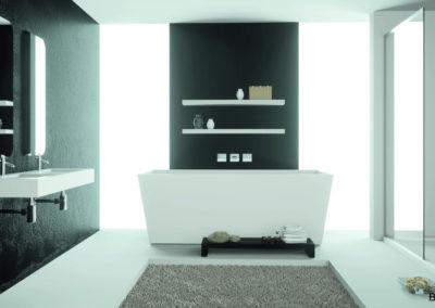 bañeras-azulejos-brihuega 3