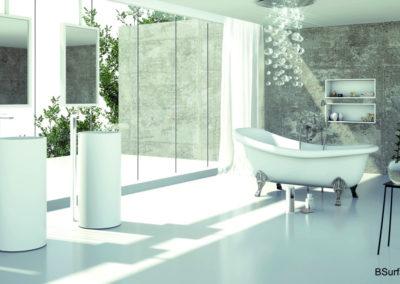 bañeras-azulejos-brihuega 4