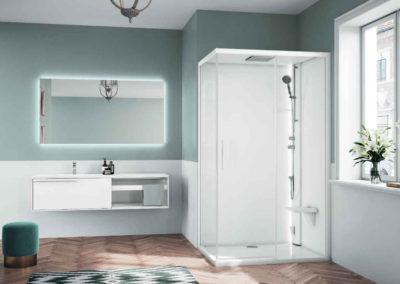 cabina-de-ducha-azulejos-brihuega