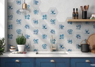 cocinas-azulejos-brihuega (1)