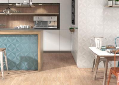 cocinas-azulejos-brihuega (2)