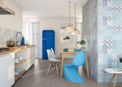 cocinas-dune-azulejos-brihuega-2