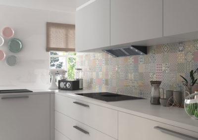 cocinas-dune-azulejos-brihuega 3