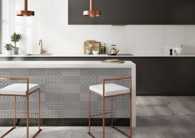 cocinas-dune-azulejos-brihuega-4