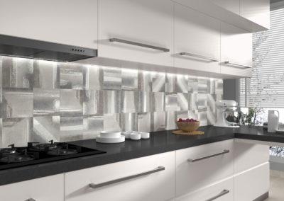 cocinas-dune-azulejos-brihuega-5