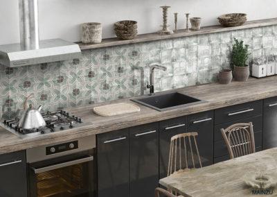 cocinas-mainzu-azulejos-brihuega 2
