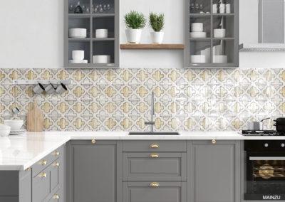 cocinas-mainzu-azulejos-brihuega 4