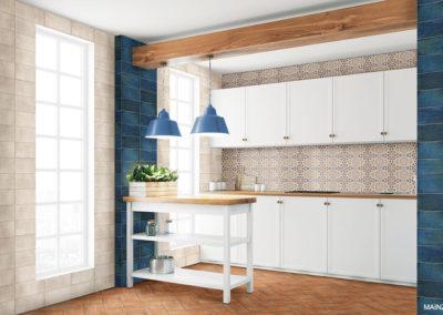 cocinas-mainzu-azulejos-brihuega