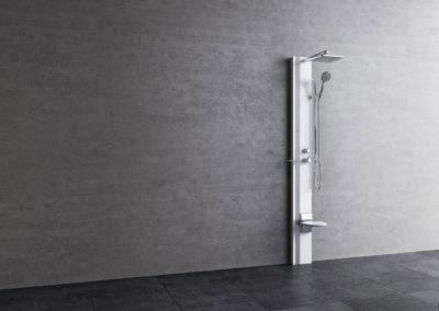 columna-ducha-azulejos-brihuega