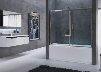 mampara-bañera-azulejos-brihuega