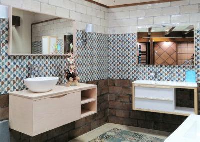 mueble-de-baño-azulejos-brihuega-(1)
