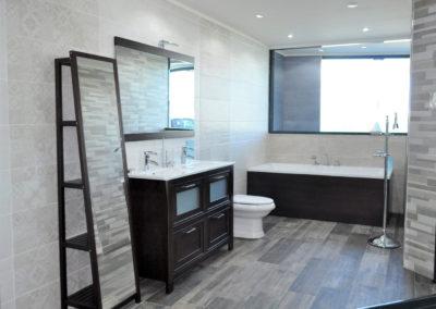 mueble-de-baño-azulejos-brihuega-(2)