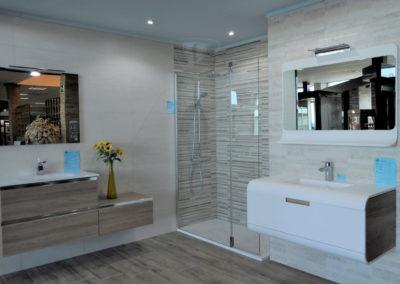 mueble-de-baño-azulejos-brihuega-(3)