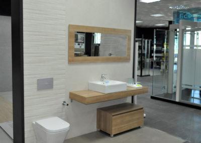 mueble-de-baño-azulejos-brihuega-(4)