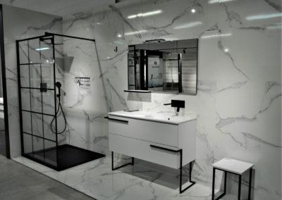mueble-de-baño-azulejos-brihuega-(5)