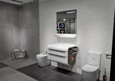 mueble-de-baño-azulejos-brihuega-(6)