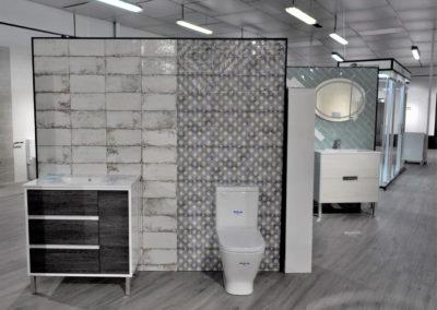 mueble-de-baño-azulejos-brihuega-(7)