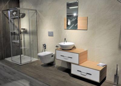 mueble-de-baño-azulejos-brihuega-(8)