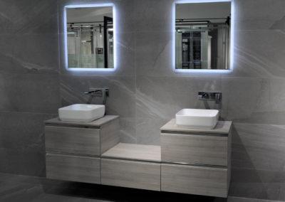 mueble-de-baño-azulejos-brihuega-(9)