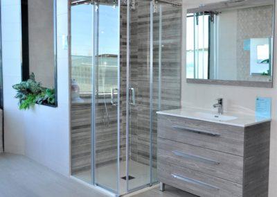 muebles-para-baño-azulejos-brihuega (1)