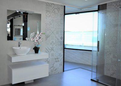 muebles-para-baño-azulejos-brihuega (2)