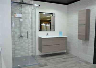 muebles-para-baño-azulejos-brihuega (3)