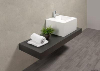 sanitarios-lavabos-azulejos-brihuega 4