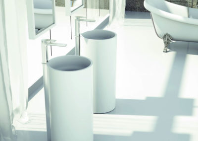 sanitarios-lavabos-azulejos-brihuega