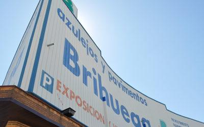 Vídeo 25 Aniversario Azulejos Brihuega