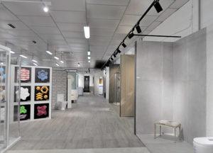 exposición en Vicálvaro (Madrid) de Azulejos Brihuega