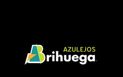 Cierre temporal de Azulejos Brihuega y BricoBrihuega