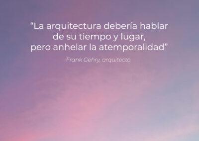 Citas de arquitectura - Azulejos Brihuega