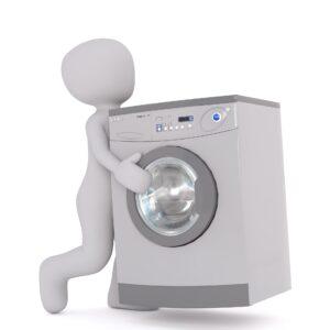 electrodomesticos eficientes